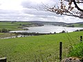 Wimbleball Reservoir - geograph.org.uk - 153653.jpg