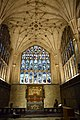 Winchester Cathedral (Holy Trinity) (47085416832).jpg