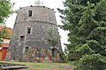 Windmühle (Ruine) auf dem Mühlenberg 01.JPG