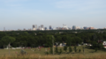 Winnipeg from Garbage Hill 2014.png