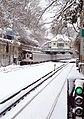 Winter Storm 2013 (8459502304).jpg