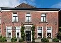 Winterswijk, Haus -Drost Paschen- -- 2017 -- 0242.jpg
