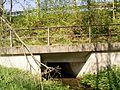 Wipperbrücke Holzwipper (L306) 02 ies.jpg