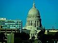 Wisconsin State Capitol - panoramio (16).jpg