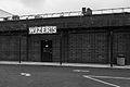 Wizers-2.jpg