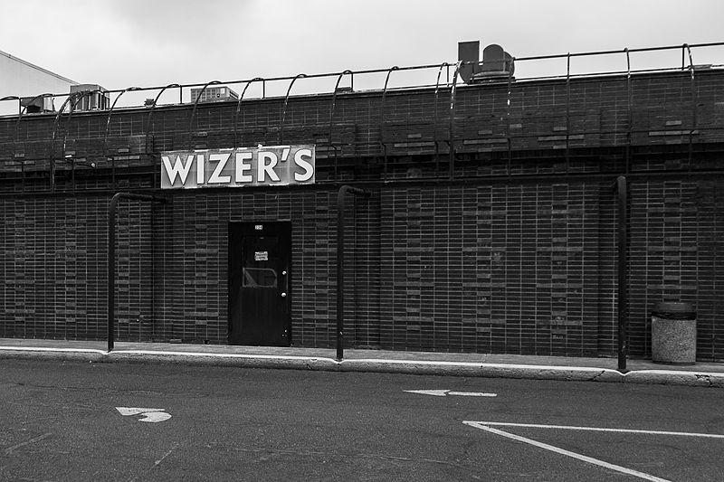 File:Wizers-2.jpg
