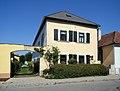 Wohnhaus 6124 in A-7121 Weiden am See.jpg