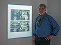 Wolfgang Brenner (Künstler).jpg