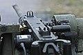 Wolfpack Gunnery Range 141114-A-EM105-536.jpg