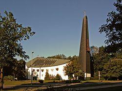 Wolfsburg Pauluskirche.jpg