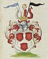 Wolleber Chorographia Mh6-1 0765 Wappen.jpg