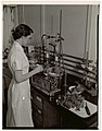 Woman Measuring Broccoli - NARA - 5729287 (page 1).jpg