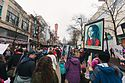Womens-March-MadisonWI-Jan212017-26.jpg
