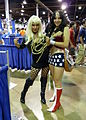 Wonder woman cosplay.jpg
