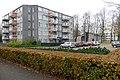 Woningen P1420104.jpg