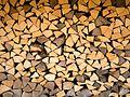 Wood 04 ies.jpg