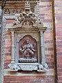 Wooden craft of Patan 6.jpg
