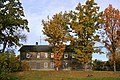 Wooden dwelling house - panoramio - Laima Gūtmane (simka… (1).jpg