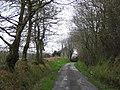 Woodlands - geograph.org.uk - 160516.jpg
