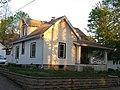 Woodlawn Avenue South, 515, Elm Heights HD.jpg