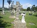 Woodlawn Memorial Cemetery 2.JPG