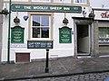 Woolley Sheep, Skipton.jpg