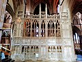 Worcester Cathedral 20190211 131708 (46900175834).jpg