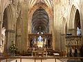 Worcester cathedral 004.JPG