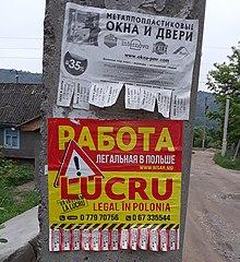 Remittance - Wikipedia