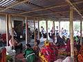 Workshop on handicraft, Sirajganj 19.JPG