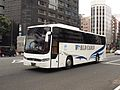 World Cabin 015 Daewoo BX212S.jpg