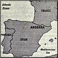 World Factbook (1982) Andorra.jpg