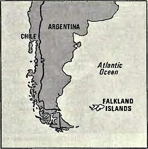 World Factbook (1982) Falkland Islands.jpg