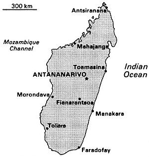World Factbook (1990) Madagascar.jpg