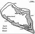 World Factbook (1990) Wake Island.jpg