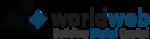 Worldweb logo.png