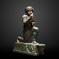 Worshipper of Larsa-AO 15704-IMG 4055-gradient.jpg