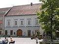 WrNeustadt Hauptplatz 2.JPG