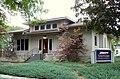 Wright House 2 - Twin Falls Idaho.jpg