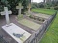 Wulfenau Grabstätte von Rössing.jpg