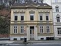 Wuppertal, Friedrich-Ebert-Str. 330.jpg