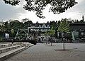Wuppertal-100508-12787-am-Stadion.jpg