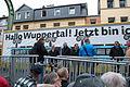Wuppertal Anlieferung des neuen GTW 2014-11-14 126.jpg