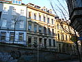 Wuppertal Friedrich-Ebert-Str 0024.jpg