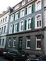 Wuppertal Friedrich-Ebert-Str 0045.jpg