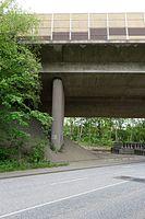 Wuppertal Westring 2016 017.jpg