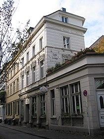 Wuppertal luisenstraße.JPG