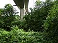 Wuppertalbrücke A46 Hammerstein 06 ies.jpg
