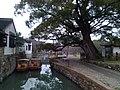 Wuzhong, Suzhou, Jiangsu, China - panoramio (316).jpg