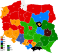 Wybory sejm 1991.png